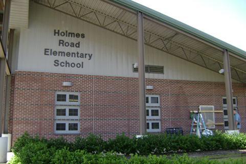 Memphis City Schools Memphis Tn